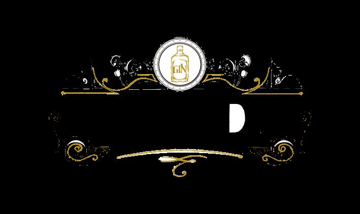 Logo Gins.de
