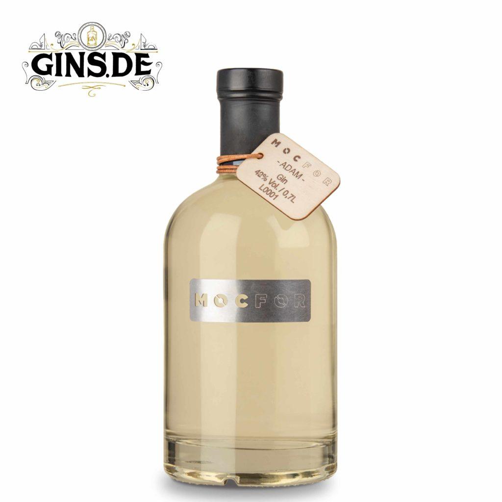 Mocfor Gin