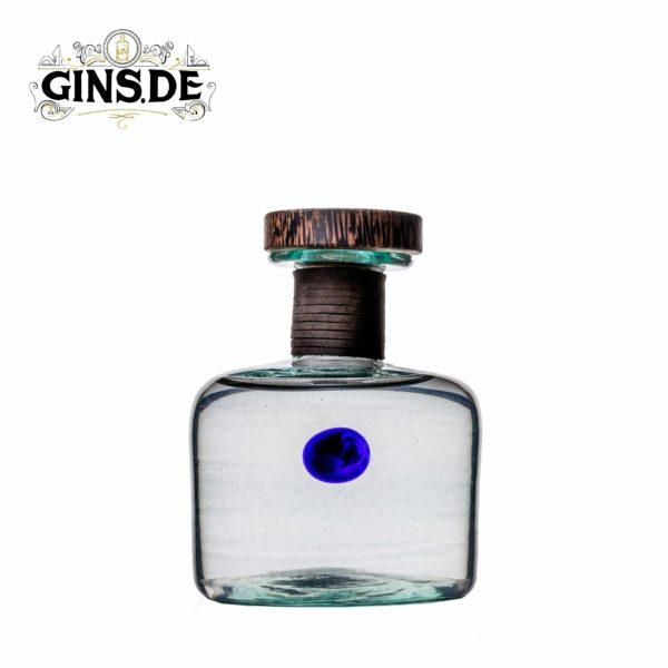 Flasche Picera Gin