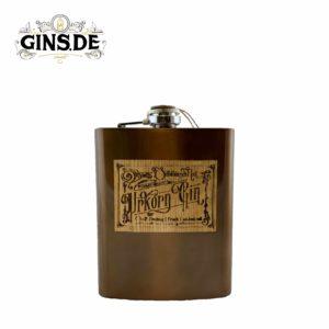Flasche Urkorn Gin