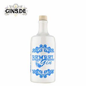 Flasche Bembel Gin