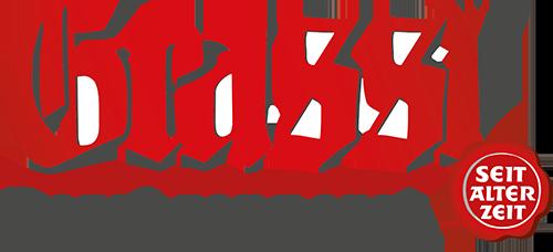 Brennerei Gassl 1517 Miner´s Gin