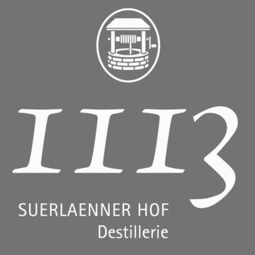 1113 Gin