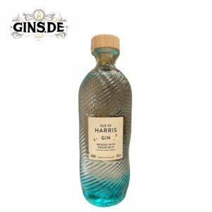 Flasche Isle of Harris Gin